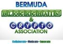 Bermuda Blockchain and Crypto Association